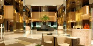 how to design a perfect lighting for your hotels mary lakzy