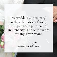 marriage celebration quotes quotes about marriage anniversary 27 quotes