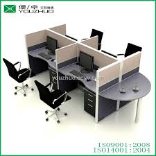 best cleaner for office desk countertops fl best cleaner for laminate countertops