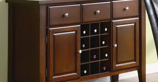 Kitchen Furniture Brisbane Astonishing Model Of Cabinet Assembly Methods Eye Catching Custom