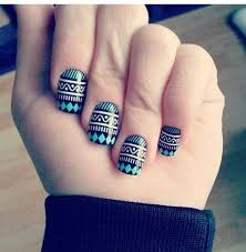 565 best images about nail art inspiration on pinterest new nail