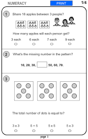 yr 3 maths worksheets australia best 25 year 1 maths worksheets