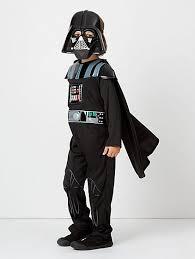 best 25 star wars fancy dress costume ideas on pinterest the