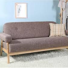 mid century modern sofas shop mid century modern sofa on wanelo