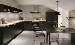 cuisine style montagne déco cuisine montagne moderne 18 orleans cuisine montagne bois