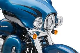 harley davidson auxiliary lighting kit custom auxiliary lighting kit 67800367