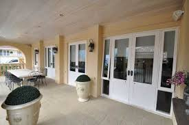 design your own home perth french doors add natural lighting to your perth home