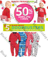 black friday deals on baby stuff carter u0027s baby u0026 kids black friday 2017 ads deals u0026 coupons