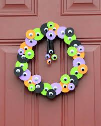 halloween engagement party ideas best 25 engagement decorations ideas on pinterest engagement