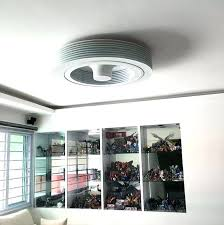 exhale ceiling fans for sale exhale ceiling fan singapore tags exhale ceiling fan ceiling fans