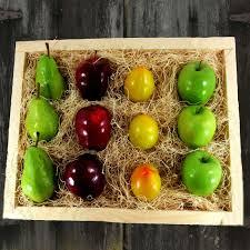 fruit gift box fruit gift box
