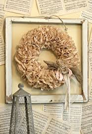 183 best diy home decor images on pinterest removable wall wall