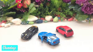 tomica nissan march nice nissan march police car volkswagen polo tomica toy car