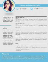 Examples Of Resumes For A Job by Professional Resume Cover Letter Sample Resume Samples Susan
