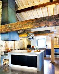bathroom modern rustic kitchens modern rustic kitchen table sets