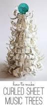1062 best c h r i s t m a s crafts u0026 gift ideas images on pinterest