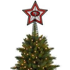 194 best i love the 49ers images on pinterest san francisco