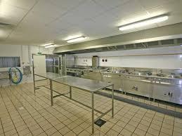 laboratoire de cuisine tricot architecture accueil nos références bâtiments industriels