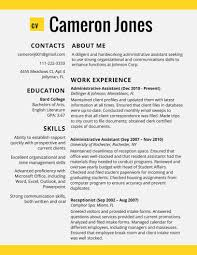 perfect excellent synonyms u2013 resume template for free