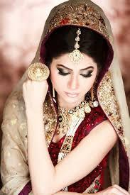Bridal Makeup Ideas 2017 For Wedding Day Pakistani Bridal Makeup Ideas Pictures Facebook 2017