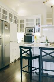 Kitchens With Island by 17 Best One Wall Kitchen Ideas Images On Pinterest One Wall