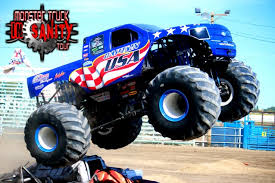 la county fair monster truck monster truck insanity tour in parowan presented by live a little