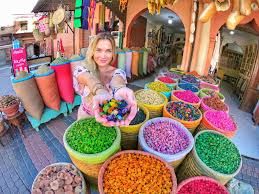 is it safe to travel to morocco images 21 essential morocco solo travel safety tips my life 39 s a movie jpg