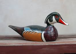 68 best ducks unlimited gifts images on ducks