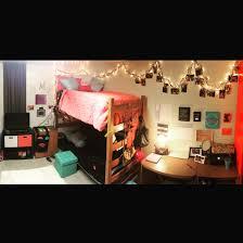 texas a u0026m dorm room krueger hall commons style dorm room