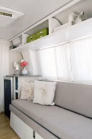 best 25 rv travel ideas on pinterest rv camping rv life and rv