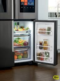 pro 48 with glass door price 1000 images about appliances on pinterest stove french doors