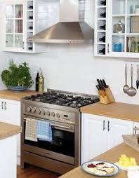 kitchens bunnings design diy flat pack kitchens bringing life into australian households
