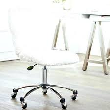 Office Chair Ideas Best Cute Desk On Chairs Crazy For Clients