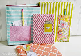 wrapping papers wrapping paper book covers eighteen25