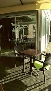 du bonheur dans la cuisine terrasse picture of le nez dans la cuisine labarthe sur leze