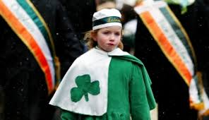 st patrick u0027s day origins facts celebrations traditions
