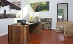 a livingroom hush jaga jazzist a livingroom hush 25 about remodel interior