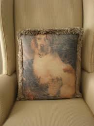 Beautiful Sofa Pillows by Lessons Learned From Throw Pillows Behnke Nurseries Garden Center