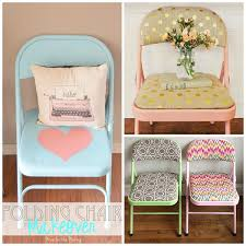 25 unique metal folding chairs ideas on pinterest old metal