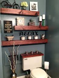 bathroom shelf ideas bathroom shelf ideas electricnest info