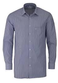 design hemd design hemd hemden meister de