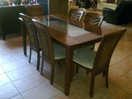 dining table dining roomdining room cabinets modern dining table