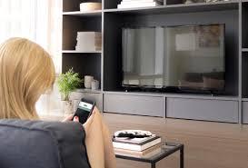 ori furniture cost ori systems modular apartment furniture makes your space seem