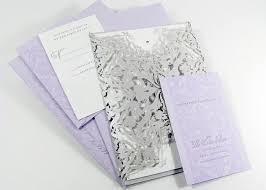 wedding invitations luxury laser cut luxury wedding invitations digby digby