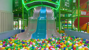 kids birthday party venues kid s e world the gardens kids birthday party venue vmo