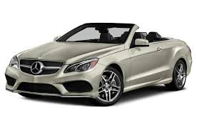 park place lexus grapevine used cars new and used mercedes benz e class coupe in dallas tx under