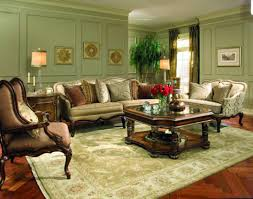 house decoration with net interior stunning living room decoration with light green living