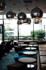 Restaurant Esszimmer In Berlin Die Besten 25 Frühstück Berlin Mitte Ideen Auf Pinterest Berlin