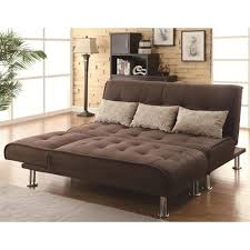 best 25 transitional sleeper sofas ideas on pinterest l couch