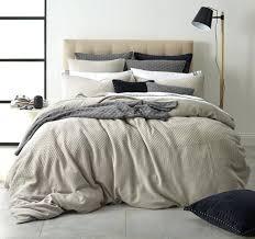 The Range Duvet Covers Duvet Covers Australia Quilt Cover Set Range Linen Ebay Australia